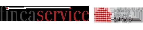 Fincaservice logo